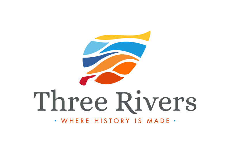 Three Rivers Visual Brand